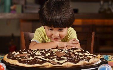 Villa Roma Pizzaria - Pizza Kinder Ovo.jpg