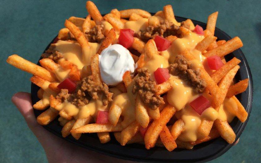 taco bell - fries.jpg