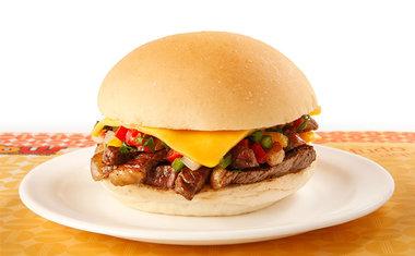 pibus-burger---cheese-picanha.jpg