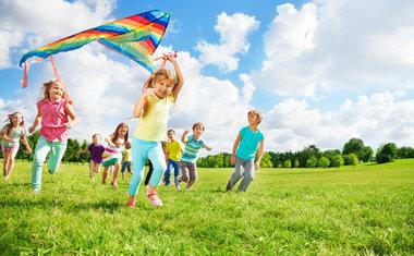 Mais de 10 passeios em SP para curtir com crianças neste fim de semana