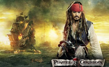 Pirates of the Caribbean 5 Dead Men Tell No Tales.jpg