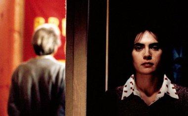 Bom Dia, Noite (2003)