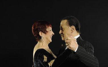 tango c.jpg