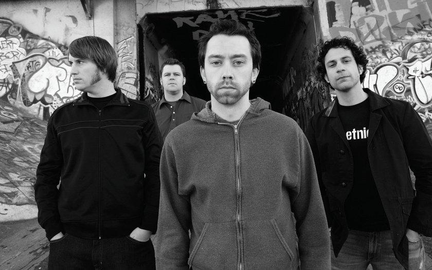 Rise Against.jpg