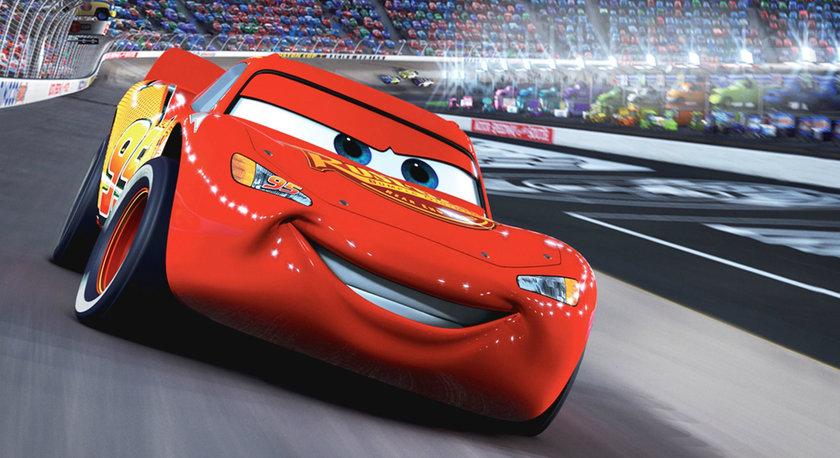 Animação 'Carros 3' anuncia os dubladores nacionais
