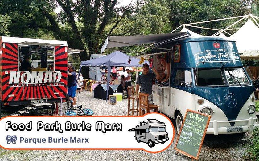 Parque Burle Marx.jpg