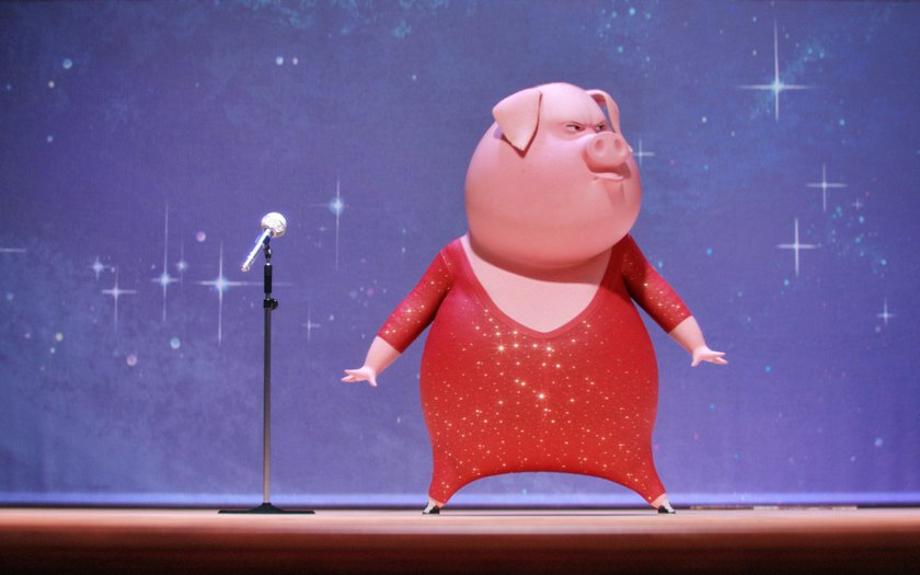 sing a.jpg