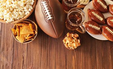 Confira bares, pubs e restaurantes que vão transmitir a final do Super Bowl 2017 em SP