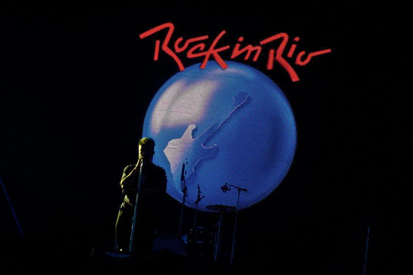 Venda de ingressos para o Rock in Rio 2017 começa em abril