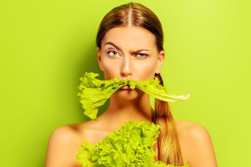 10 erros mais comuns nas dietas