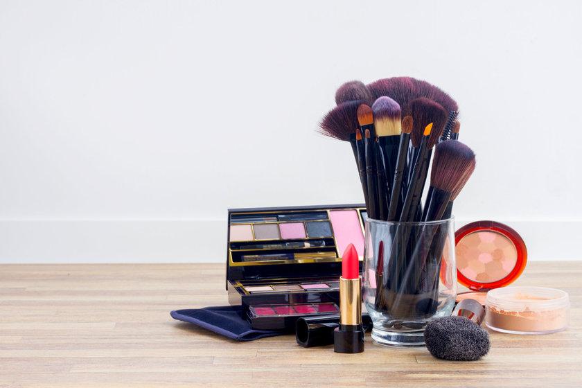 10 Produtos De Maquiagem Baratinhos Que Substituem As