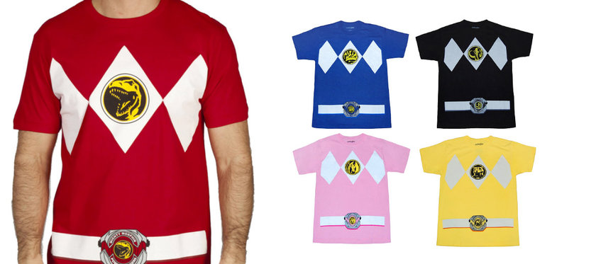 camisetas joao rock 2017