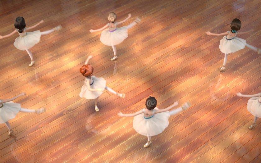 bailarina c.jpg