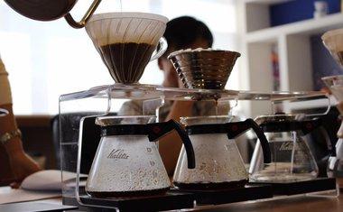Um Coffee Co.