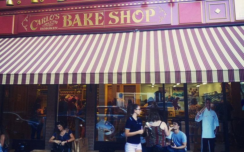 carlos-bakery---fachada.jpg