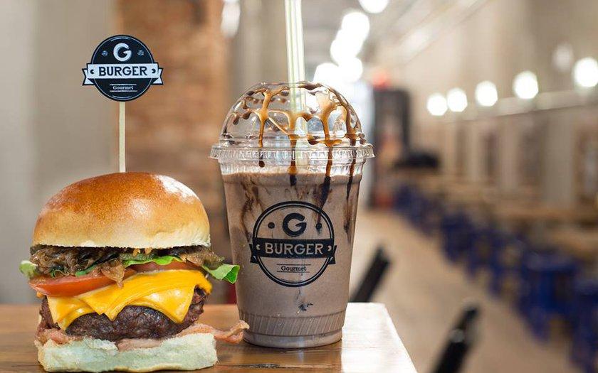 gburger.jpg