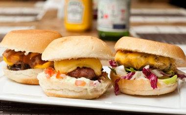 Time's-Burger---rodizio.jpg