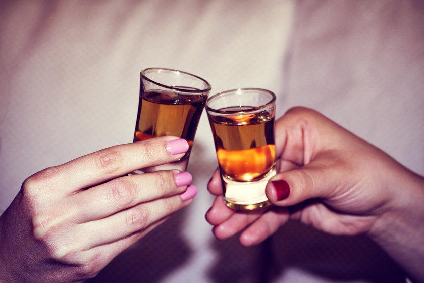 10 Tipos De Shots Para Beber Com Os Amigos Obaoba