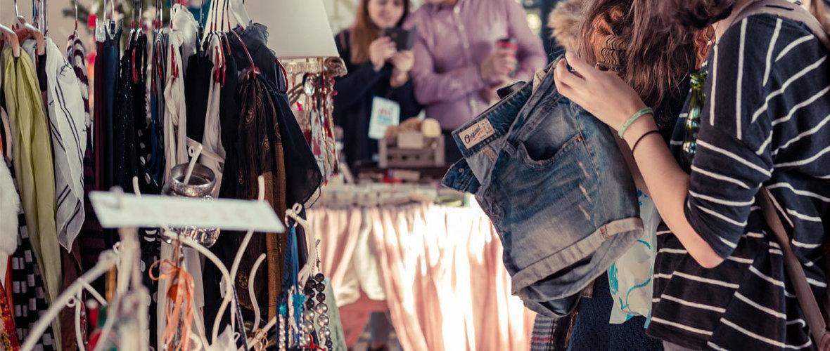 f3bd5fd656cf9 11 brechós online para quem não quer gastar muito na hora de comprar roupa