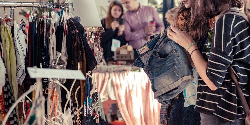 81bada9151 11 brechós online para quem não quer gastar muito na hora de comprar roupa