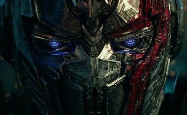 transformers d.jpg