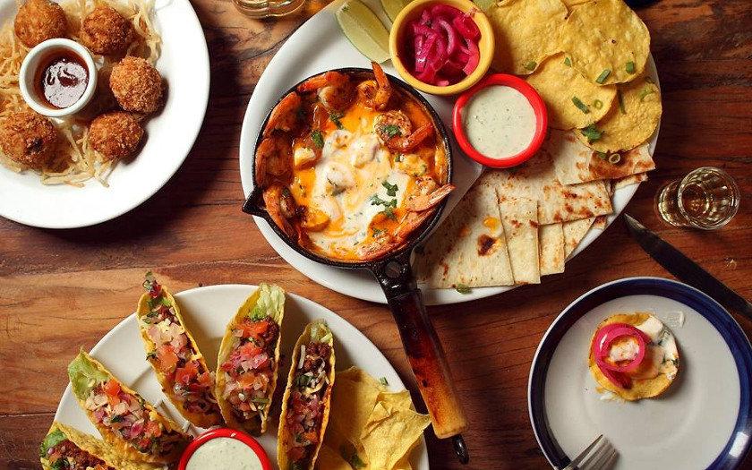 Cruch Tacos.jpg