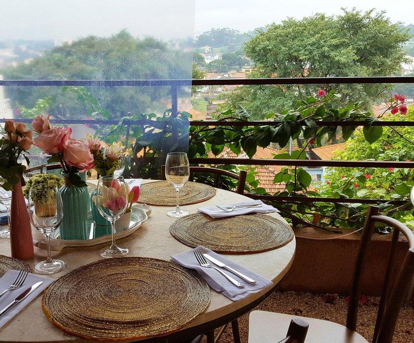 Artesanato Nordeste Brasileiro ~ 13 restaurantes na Zona Norte de SP que vale MUITO a pena conhecer