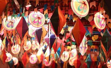 Festa junina decoração1.jpg