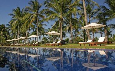 Txai Resort Itacaré, Bahia