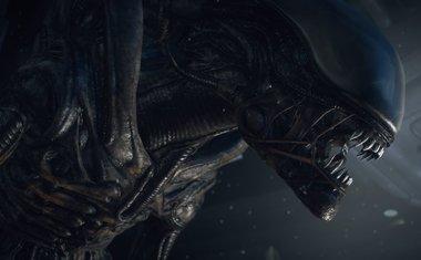 alien a.jpg