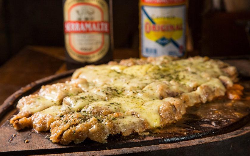 Bar São Conrado - porção de Parmegiana no palito.jpg