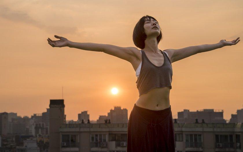 Sun (Donna Bae)
