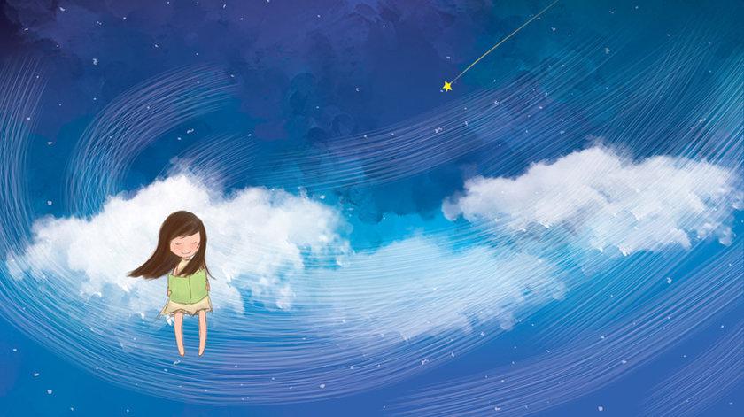 Descubra o significado dos 10 sonhos mais buscados pelos for Mural dos sonhos o segredo