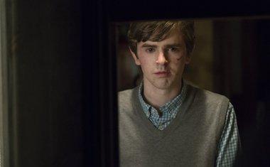 Bates Motel | Série (Temporada 4)