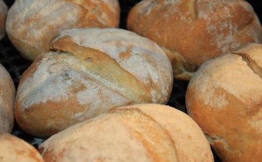 Pão & Companhia - Copacabana