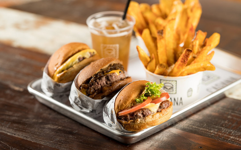 cabana-burger.jpg