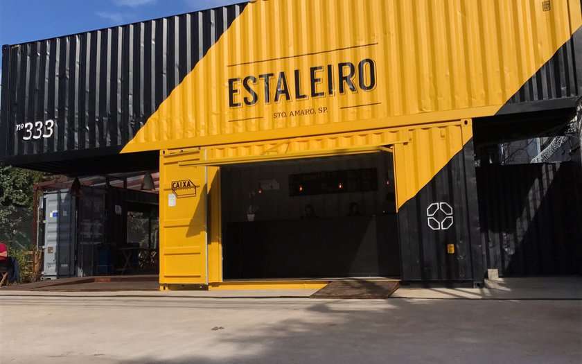 Estaleiro - 16.jpeg