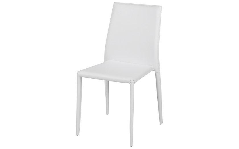 Cadeira Patsie - 34%