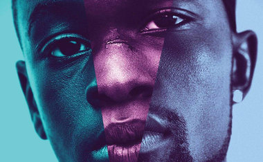 Moonlight: Sob a Luz do Luar | Filme