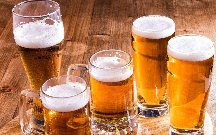 Open de cerveja no Oh Freguês