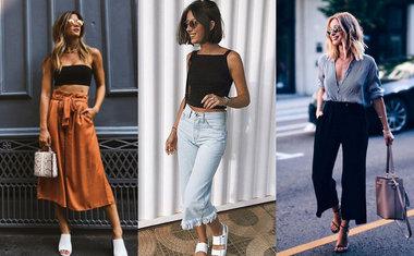f044de509 18 tendências de moda para a primavera verão 2018