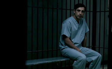 The Night Of | Policial, Drama