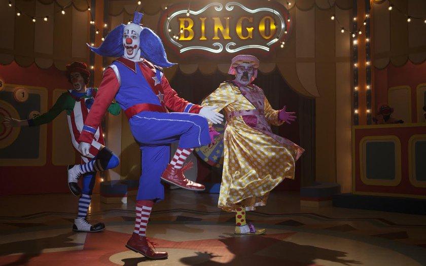 bingo b.jpg