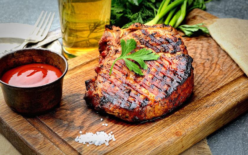 Carne churrasco.jpg