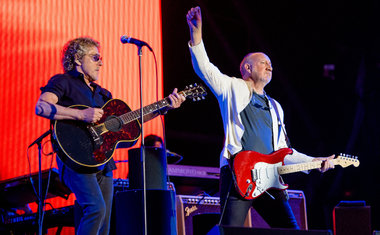 The Who Roger Daltrey and Pete Townshend.jpg