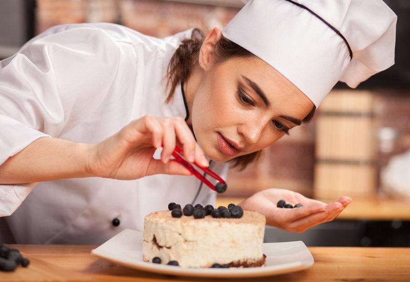8 escolas para estudar gastronomia em São Paulo