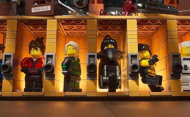 lego ninjago d.jpg