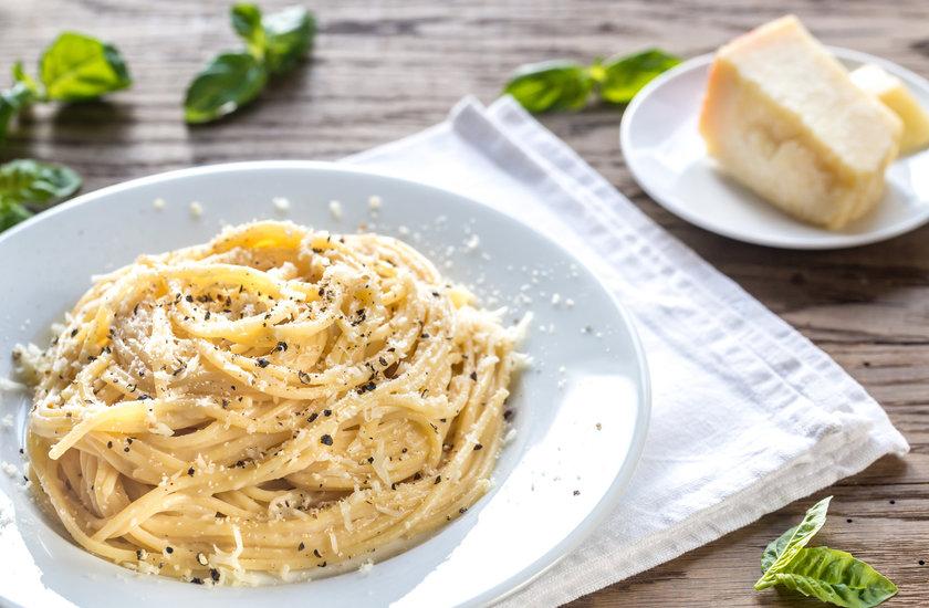 Settimana della cucina regionale italiana 2017 guia da - Cucina regionale italiana ...
