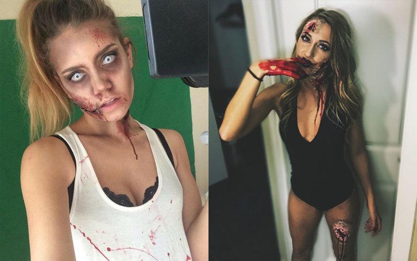 Faceis E Geniais 7 Fantasias De Ultima Hora Para Arrasar Neste Halloween