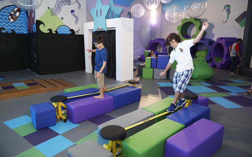 Museu da Imaginação no Shopping JK Iguatemi (1).jpg